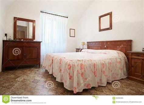 yess schlafzimmer altes schlafzimmer mit k 246 nigingr 246 223 enbett im alten haus