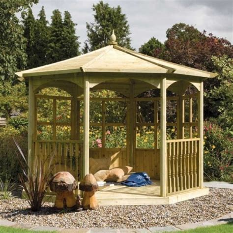 gazebo plans free 25 inspirations of wooden gazebo plans free