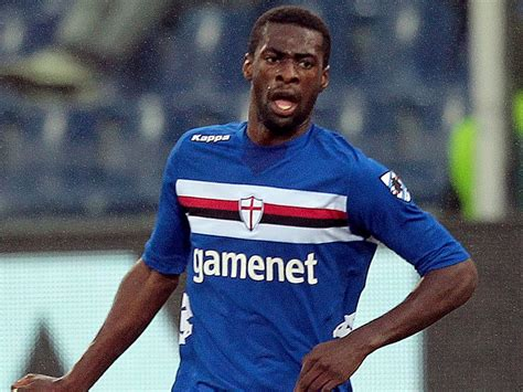 Pedro Mba Obiang by Pedro Obiang West Ham United Player Profile Sky