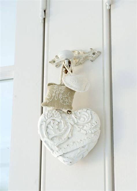 17 best images about granny chic on pinterest no worries 17 best images about shabby chic hearts wreaths on