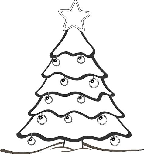 search results for xmas tree line drawing calendar 2015