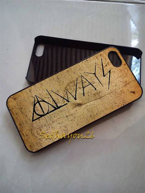 Casing Iphone X Harry Potter And The Deathly Hardcase Custom Cove harry potter deathly hallows on iphone 5c iphone 5s 5 iphone 4s 4 samsung