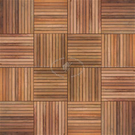 wood pattern deck wood decking texture seamless 09235
