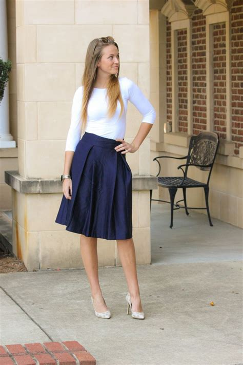 Dress Midi Mini Channel Spandek Simple Santai Casual Kasual 11 best images on feminine fashion