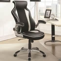 unique furniture stores office chair