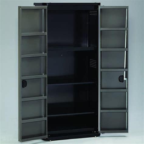 Craftsman Garage Cabinets by Craftsman Professional 15341 Floor Cabinet