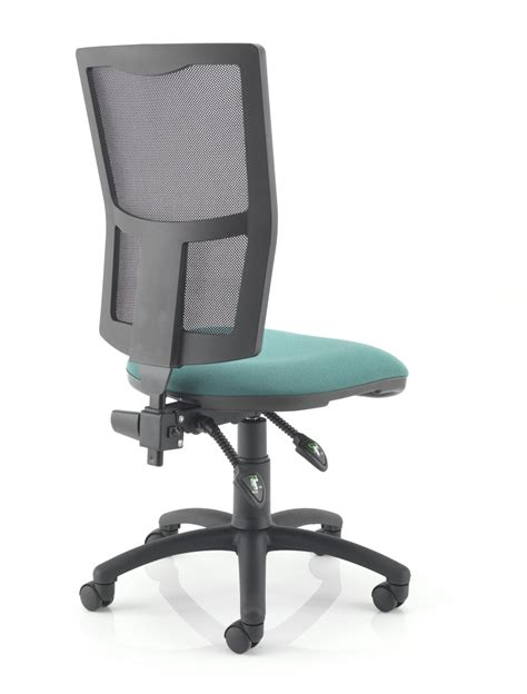 Mesh Office Chairs by Tc Mesh Office Chair Ch2803 121 Office Furniture