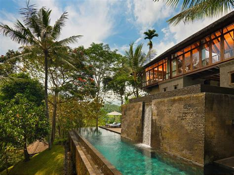 Detox Vacation Spa Usa by Detox Retreats 10 Destinations To Reboot Your Mind