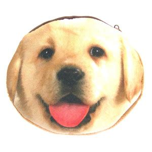 golden retriever soft wallets coin purses 183 dotoly animal jewelry 183 the animal wrap rings and jewelry store