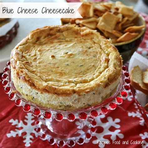 goat cheese cheesecake savory goat cheese cheesecake