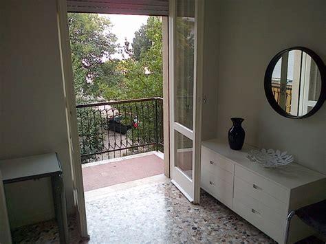 Wohnung Zu Vermieten Immobilien by Immobilien Des Gardasees Zu Vermieten Wohnung Lazise