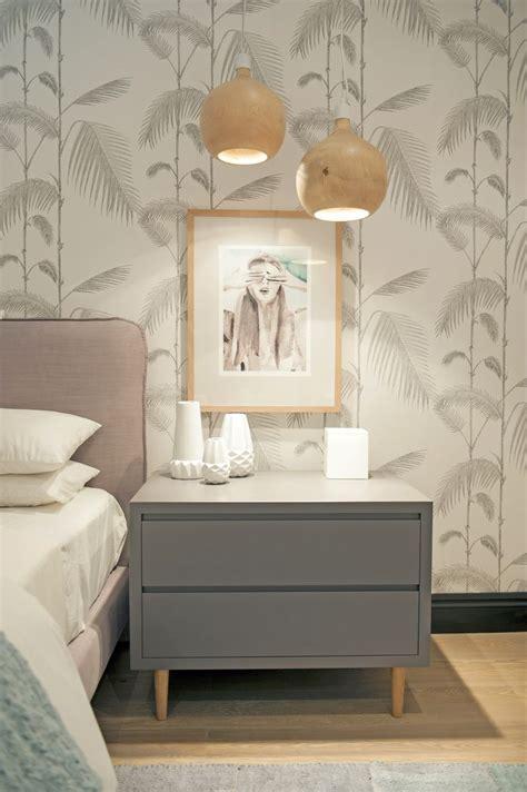 pinterest wallpaper bedroom best 20 girls bedroom wallpaper ideas on pinterest