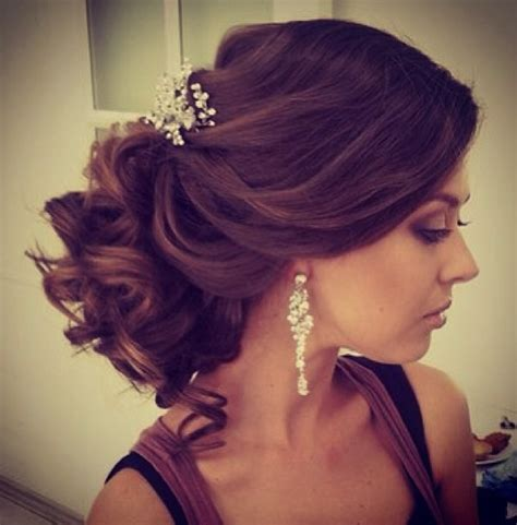 wedding hair accessories shop in india 21 beautiful indian bridal hairstyles indian makeup and