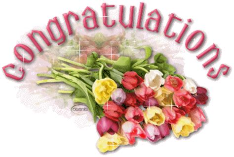 image congratulations 8523 congratulations animated glitter gif images