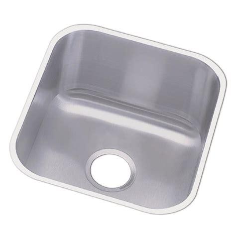 elkay kitchen sinks