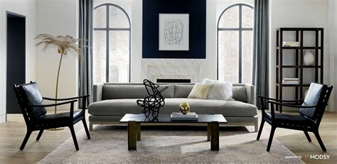 home living room furniture high end living room furniture living room ideas