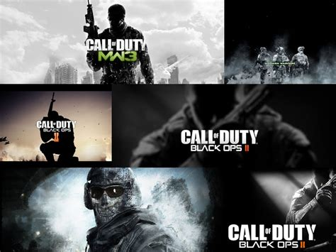 download theme windows 7 call of duty call of duty windows theme for windows vista 7 8 download