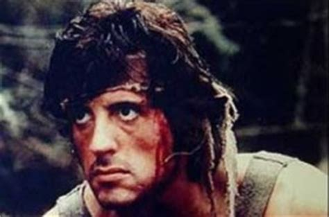 rambo film names name that rambo movie quiz