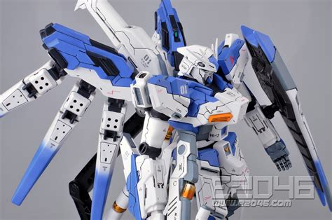 100 gundam kit painting guide for how to airbrush a model kit the way