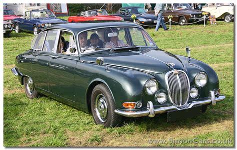 Suplemen Jaguar simon cars jaguar s type jaguar 2 given e type