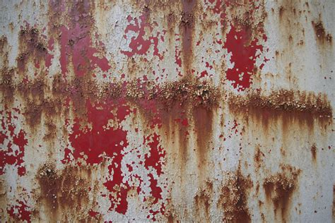 pattern brush photoshop cs5 how to create your own grunge brushes in photoshop cs5