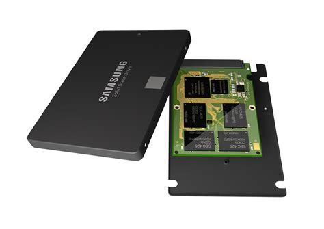 Ori Samsung Ssd 850evo 250gb Ssd 850 Evo 2 5 250 Giga obudowa i wyposa綣enie test dysk 243 w ssd samsung 850 evo wersje 120gb 250gb 500gb i 1tb w