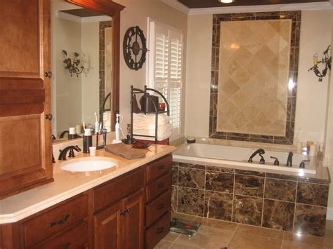 Lowes Bathroom Countertops by Bathroom Countertops Lowes 3913