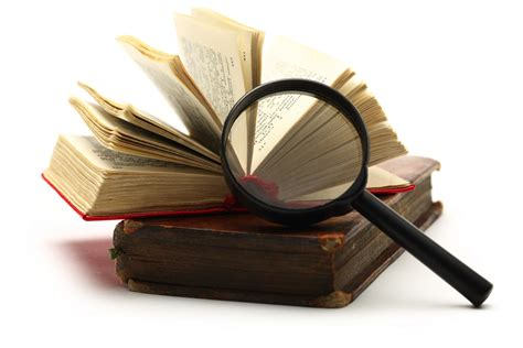Executive Search Studies Studies Driverlayer Search Engine