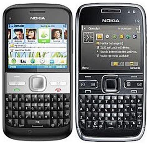 nokia e72 blackberry themes all about nokia phones nokia e5 vs nokia e72