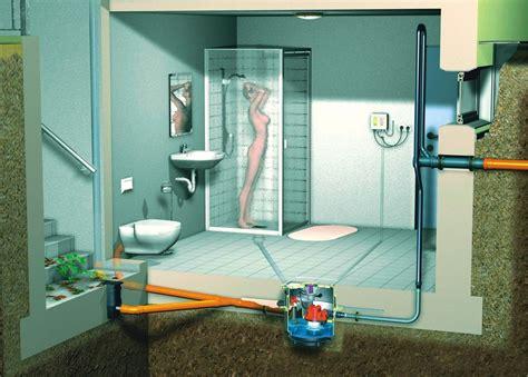 Dusche Im Keller Einbauen dusche im keller einbauen eckventil waschmaschine