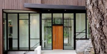 contemporary door hardware front door