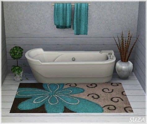 Large Bathroom Area Rugs Best 25 Bathroom Rugs Ideas On Classic Pink Bathrooms Grey Bathroom Vanity And