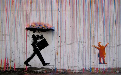 street art from around best street art of 2013 8