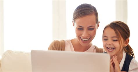 Mother S Market Gift Card Balance - mother s day spending is up but you can keep costs down nerdwallet