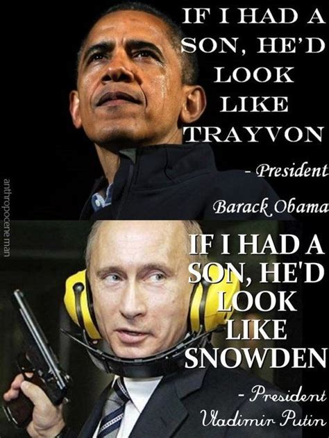 Obama Putin Meme - putin hillary clinton funny meme google search spy vs