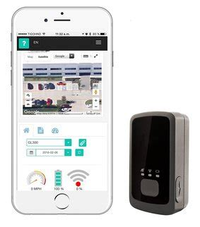 top 5 best gps tracker with iphone and others iguide 4u