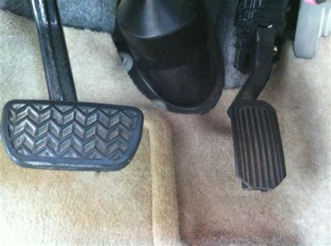 Toyota Gas Pedal Recall Trending In Social Media This Week Toyota Sticky Pedals