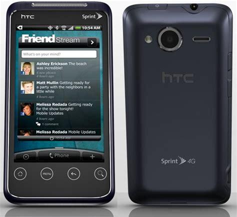 Harga Dan Spesifikasi Samsung A8 Hdc deeinform daftar harga hp android terbaru 2012