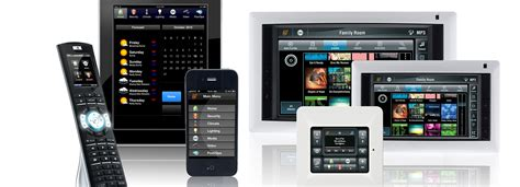 play gourmet certified lutron home automation and