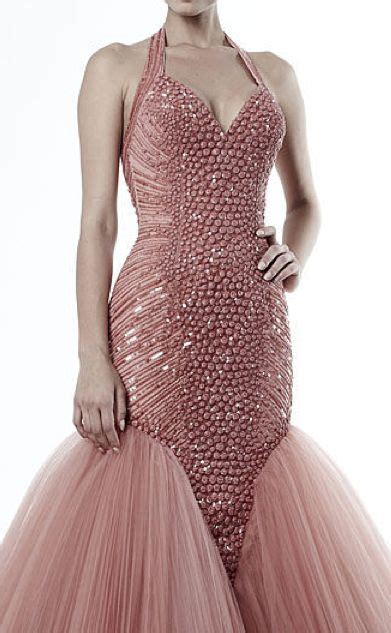 Yoan Texture Dress B L F 1216 best fabulous fashion textures patterns images on