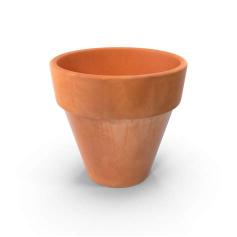 small flower pot ceramic object images available for download png psd
