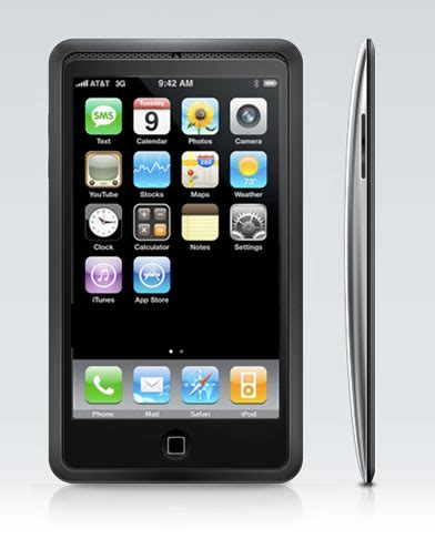 apple iphone  deals  latest means  fulfill mobile