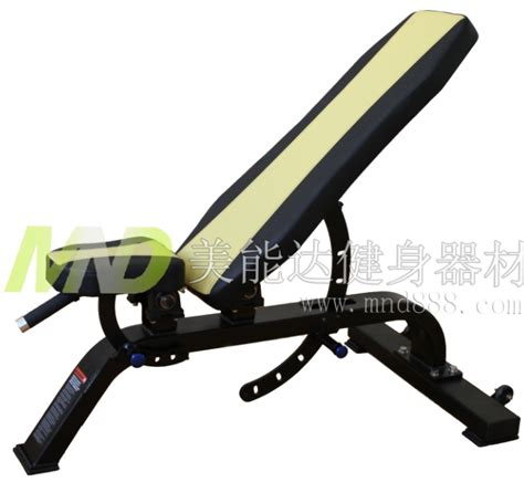 fitness gear adjustable bench adjustable decline bench commercial fitness equipment