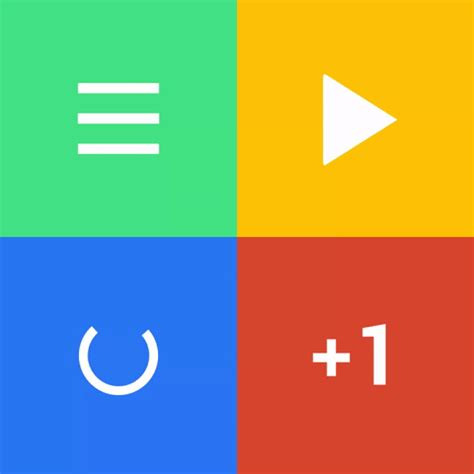 5 good reasons for switching to material design animation in mobile ux design ux planet