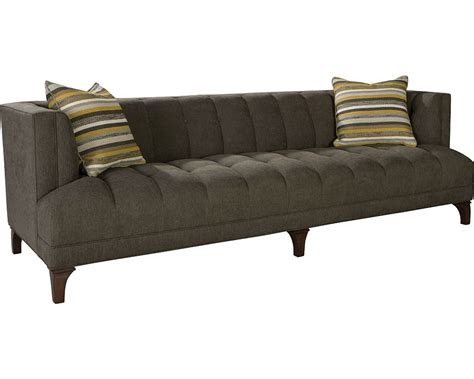 ellen degeneres furniture ed ellen degeneres trousdale sofa thomasville furniture