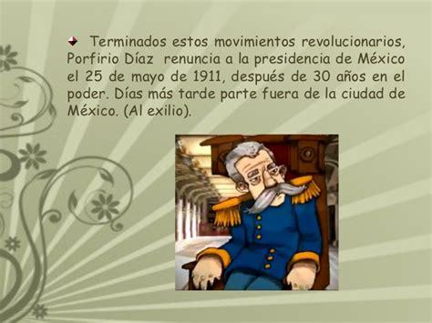 imagenes de la revolucion mexicana infantil la revolucion mexicana para ni 241 os