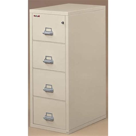 fireproof file cabinets two hour vertical files buy