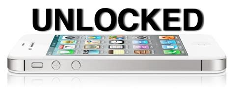 3uk mobile unlock iphone from o2 ee 3 uk or vodafone free guide