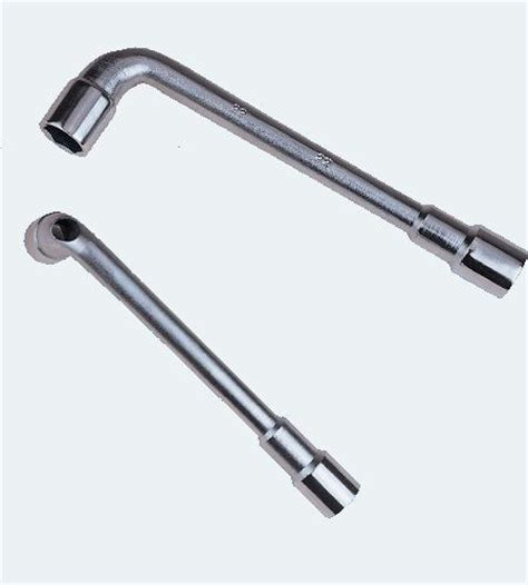 L Socket by China L Type Socket Wrench China Wrench Socket