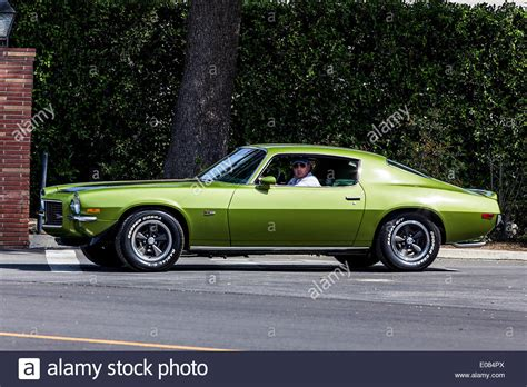images of 1970 camaro a 1970 chevy camaro z28 stock photo royalty free image